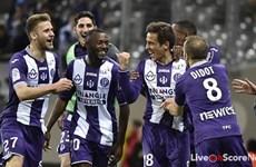 Tòa án Pháp ra phán quyết về Ligue 1: Amiens và Toulouse trụ hạng