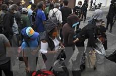 Dịch COVID-19 có thể khiến số người cực nghèo tăng lên 1,1 tỷ người
