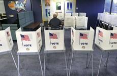 Facebook dán nhãn các quảng cáo chính trị trước thềm bầu cử Mỹ