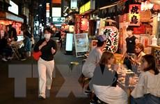 Nhật Bản: Nhiều quận nỗ lực khôi phục hoạt động du lịch