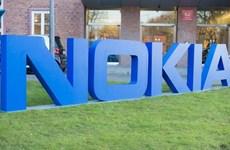 Nokia dự định cắt giảm 1.200 việc làm tại cơ sở Alcatel-Lucent ở Pháp
