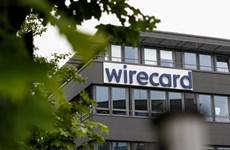 2,1 tỷ USD bị mất của Wirecard AG trong hồ sơ có thể không tồn tại