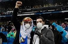 Giải La Liga tìm cách đưa khán giả trở lại sân cổ vũ bóng đá