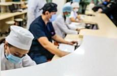 Kazakhstan: Bùng phát dịch viêm phổi tại thủ đô Nur-Sultan