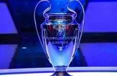 Số ca mắc COVID-19 ở Lisbon tăng, Champions League có bị ảnh hưởng?