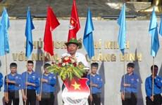 Phó Thủ tướng: Tổ chức mùa hè tình nguyện khoa học, hiệu quả