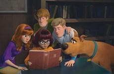 Cuộc phiêu lưu của Scooby-Doo mở ra tương lai vũ trụ hoạt hình mới