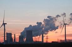 Tây Ban Nha đóng cửa hơn nửa số nhà máy nhiệt điện than