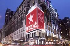 Hãng bán lẻ Macy's của Mỹ thua lỗ gần 4 tỷ USD do dịch COVID-19