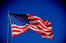 Điện mừng kỷ niệm lần thứ 244 Quốc khánh Hợp chủng quốc Hoa Kỳ