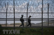 Truyền thông Triều Tiên kiềm chế chỉ trích Hàn Quốc trong gần 2 tuần
