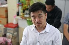 Đắk Nông: Khởi tố cán bộ thuế lạm dụng chức vụ để chiếm đoạt tài sản