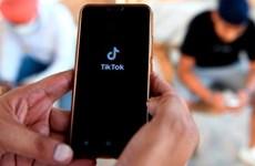 Mỹ khẳng định 'quan điểm cứng rắn' với ứng dụng TikTok