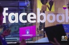 Phong trào #StopHateForProfit đẩy mạnh tẩy chay Facebook