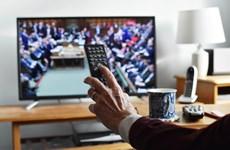 BBC chấm dứt miễn phí xem truyền hình đối với khách hàng trên 75 tuổi