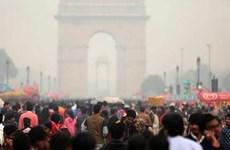 Dân số thế giới vào năm 2100 có thể ít hơn 2 tỷ người so với dự báo
