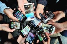 Vì sao giá bán điện thoại thông minh luôn tăng mà không giảm?