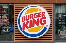 Burger King bị tố sử dụng nguyên liệu quá hạn tại Trung Quốc