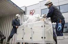 Nhật Bản trợ cấp hàng chục công ty chuyển sản xuất khỏi Trung Quốc