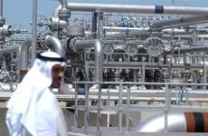Thị trường dầu mỏ biến động trái chiều trước lo ngại về dịch COVID-19
