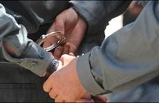 Pakistan bắt giữ 6 đối tượng âm mưu tấn công ở thành phố Karachi