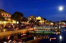 'Quảng Nam cần bảo tồn tối ưu các Di sản Văn hóa thế giới của tỉnh'