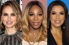 Serena cùng dàn sao Hollywood tham gia đội bóng đá nữ chuyên nghiệp