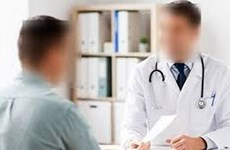 TP.HCM: Tạm đình chỉ hoạt động nhiều cơ sở y tế tư nhân có vi phạm