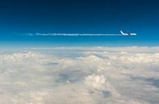 Mỹ sẽ áp đặt tiêu chuẩn khí hậu toàn cầu cho ngành hàng không
