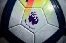 Các câu lạc bộ Premier League vào 'tầm ngắm' của tin tặc