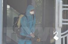 Đề xuất giãn cách toàn thành phố Đà Nẵng để phòng chống dịch COVID-19