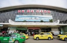 Tạm dừng toàn bộ các đoàn tàu kết thúc và xuất phát tại ga Đà Nẵng