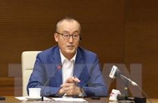 Các tổ chức quốc tế đánh giá cao chính sách nhân đạo của Việt Nam