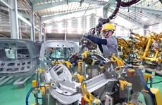 THACO hoàn tất hợp đồng xuất khẩu 69 sơmi rơmoóc sang Mỹ