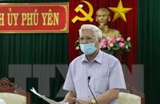 Phú Yên: 22 người về từ Đà Nẵng nhưng không khai báo y tế