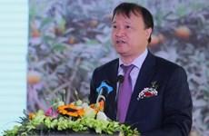 Thúc đẩy hợp tác kinh tế và thương mại giữa Việt Nam và Chile