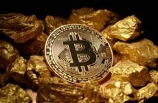 Nhà đầu tư lớn tuổi chuộng vàng, trong khi giới trẻ thích bitcoin