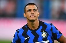Chuyển nhượng 6/8: M.U bán đứt Sanchez, Man City có 'bom tấn'