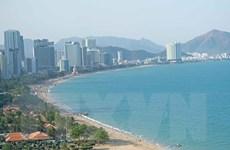 Phê duyệt nhiệm vụ lập quy hoạch tỉnh Khánh Hòa thời kỳ 2021-2030