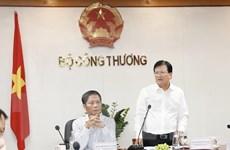 Phó Thủ tướng yêu cầu đẩy nhanh tiến độ hoàn thành Quy hoạch điện VIII