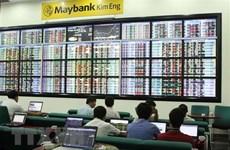 'Điều chỉnh biên độ giá khi cần thiết với thị trường chứng khoán'