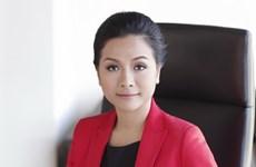 Tân Hiệp Phát lên tiếng về quảng cáo Trà Dr Thanh điều trị COVID-19