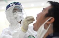 Đẩy lùi dịch COVID-19 tại Việt Nam: Những dấu mốc chính