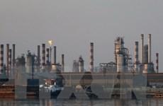 Lo ngại về triển vọng nhu cầu phủ bóng đen lên thị trường dầu thế giới