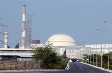 HĐBA bác bỏ yêu cầu của Mỹ tái áp đặt trừng phạt đối với Iran