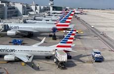 Ông Trump cân nhắc hành động để cứu việc làm trong ngành hàng không Mỹ