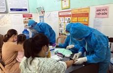 Thừa Thiên-Huế ứng dụng công nghệ thông tin trong phòng, chống dịch