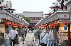 Kinh tế Nhật Bản sẽ phục hồi theo hình chữ U hay W?