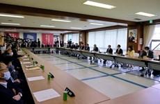 Nhật Bản: Đảng LDP cầm quyền đơn giản hóa quy trình bầu lãnh đạo