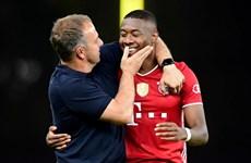FC Bayern mùa bóng 'lịch sử' 2019-20: 100 chi tiết thú vị (Phần 3)